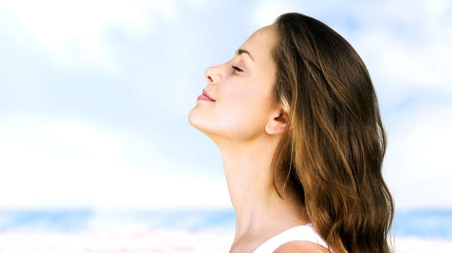 La sophrologie pour mieux gérer le stress du quotidien
